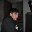 Profilový obrázek xixao666