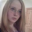 Profilový obrázek xxxpajinkaxxx