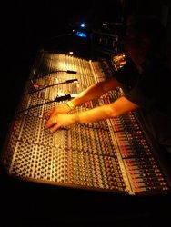 Profilový obrázek audioslave