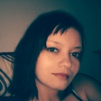Profilový obrázek Lenka Lukešová