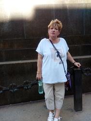 Profilový obrázek Ivona Doležalová
