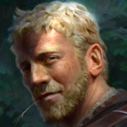 Profilový obrázek twiguard