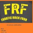 Profilový obrázek Fanatic Rock Four