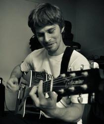 Profilový obrázek Martin Mošna