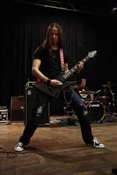Profilový obrázek AmonAmarth94