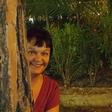 Profilový obrázek Helenatokoliova