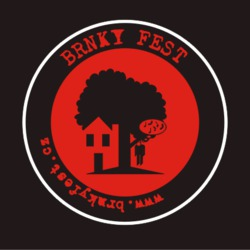 Profilový obrázek Brnky fest 2017