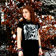 Profilový obrázek Lesana