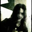 Profilový obrázek The_JesterOAO