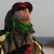 Profilový obrázek taska