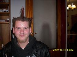 Profilový obrázek martinhasinec