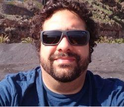 Profilový obrázek Daniel DD1
