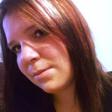 Profilový obrázek lirsha