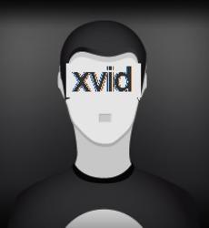 Profilový obrázek xvid