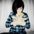 Profilový obrázek Lucy Sweeting