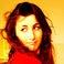 Profilový obrázek Abby