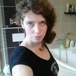 Profilový obrázek Jana Radoňová