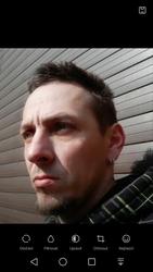 Profilový obrázek Zdendaingr