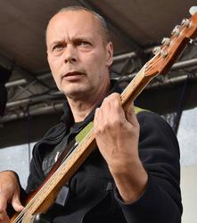 Profilový obrázek Ladislav Přitasil
