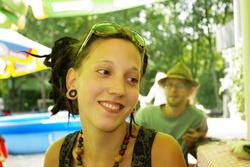 Profilový obrázek Zcoffe