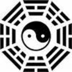 Profilový obrázek budulinek