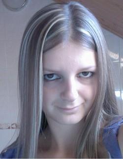 Profilový obrázek 666xixi666