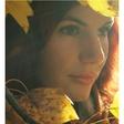 Profilový obrázek Evuch Kopi Mališová