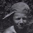 Profilový obrázek Honza Pátek