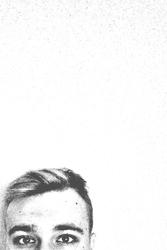 Profilový obrázek Swetlo3000