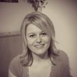 Profilový obrázek Darina Kašpárková