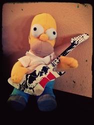 Profilový obrázek Homer