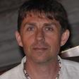 Profilový obrázek Václav Faltus