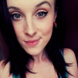Profilový obrázek Veronika Látalová
