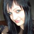 Profilový obrázek maartuliik