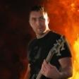 Profilový obrázek Petr Majer