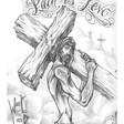 Profilový obrázek Dio