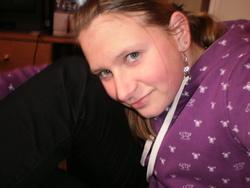 Profilový obrázek verulinka96