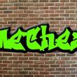 Profilový obrázek methez