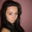 Profilový obrázek mikaela0123