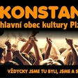 Profilový obrázek Kulturní Konstantinky- oficial