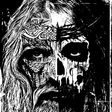Profilový obrázek Jahba