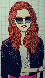 Profilový obrázek Zuzana Lukášová