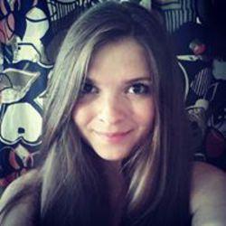 Profilový obrázek Kateřina Chvalová