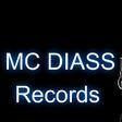 Profilový obrázek MCDiass