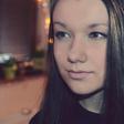 Profilový obrázek AmyBlack