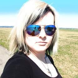 Profilový obrázek vachovka77