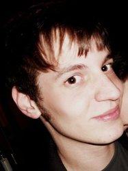 Profilový obrázek Erik