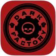 Profilový obrázek DarkFactory