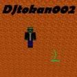 Profilový obrázek tokan002