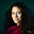 Profilový obrázek Štěpánka Trojská Čížková